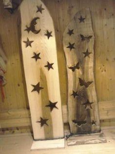 Weihnachtsdeko Dekobrett Holzdeko Bretter Holz Krippe Deko In Bayern Markt Rettenbach Ebay Kleinanzeigen