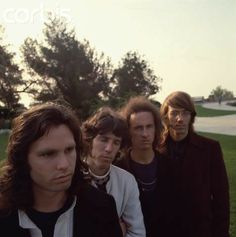 The Doors early period Sound Of Music, Music Is Life, Jim Morison, The Doors Jim Morrison, The Doors Of Perception, 60s Music, Light My Fire, Rock Legends, Insta Instagram