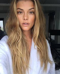 Nina Agdaal