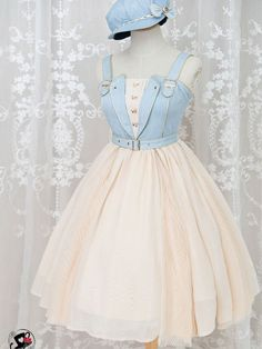 Pretty Outfits, Pretty Dresses, Beautiful Dresses, Cute Outfits, Elegant Dresses, Sexy Dresses, Casual Dresses, Summer Dresses, Mini Dresses