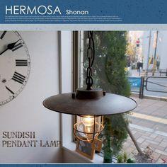 SUNDISH ペンダントランプ GD-005 HERMOSA デザイナーズ家具 デザインインテリア雑貨 BICASA(ビカーサ) 送料無料 家具通販 激安ショップ照明・ライトペンダントライト