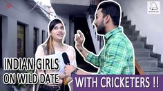 """Live 2016 World Cup 