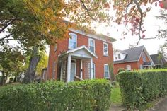 The home located at 212 North Gay Street, Mount Vernon, Ohio SOLD by The Sam Miller Team of REMAX Stars Realty 740-397-7800.  View the property details HERE:  http://www.knoxcountyohio.com/property/212-North-Gay-Street-Mount-Vernon-Ohio   and ALL of the Mount Vernon Ohio Homes For Sale at: http://idx.knoxcountyohio.com/i/mount-vernon-ohio-homes-for-sale.  #MountVernonOhioHomesForSale #MountVernonOhio