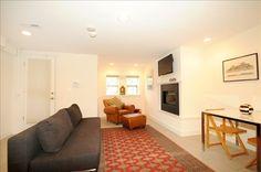 Apartment vacation rental in Washington from VRBO.com! #vacation #rental #travel #vrbo