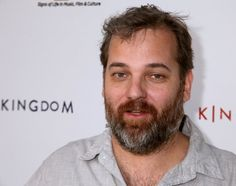 Dan Harmon talks about why writing season three of Rick and Morty was so challenging, where he stands on a Community movie, and more. Community Movie, Rick And Morty Season, Dan Harmon, Interview, Future, Movies, Future Tense, Films, Cinema