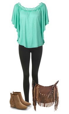 """Untitled #379"" by lt-forand on Polyvore"