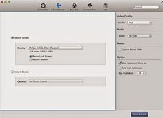 Howto & Guides of Converting Videos, downloading videos and DVDs: How to make video guide lesson with Kigo Video Con...