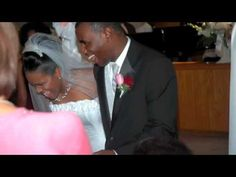This was a song that I composed for my wedding day (9/3/05)...I hope you enjoy it!