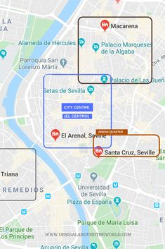 Best things to do in Seville, Spain ; A complete guide Europe Travel Guide, Travel Tips, Vegetarian Tapas, Stuff To Do, Things To Do, Sevilla Spain, Flamenco Dancers, Seville, Nightlife