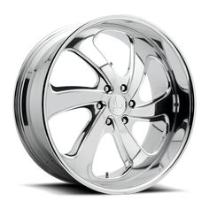 Rims For Cars, Rims And Tires, Muscle Car Rims, 22 Rims, Truck Rims, Liquid Paint, New Trucks, Classic Trucks, Image Shows