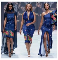 Setswana Traditional Dresses, South African Traditional Dresses, Traditional Wedding Attire, Traditional Fashion, Latest African Fashion Dresses, African Print Fashion, Africa Fashion, African Attire, African Dress