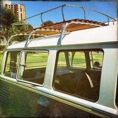 Metal Evolution, Vw T1, Camper, Caravan, Travel Trailers, Motorhome, Campers, Camper Shells, Single Wide