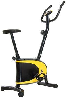 Body Champ BRU108 Magnetic Upright Bike >>> Visit the image link more details.