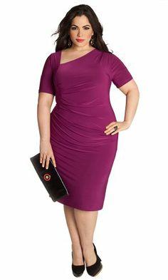 http://womenandprison.com/anna-kaci-s-m-fit-black-grey-flower-outlined-string-line-large-faux-rose-dress-p-13411.html