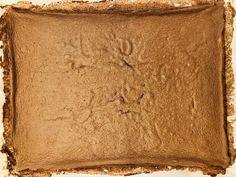 Cum se face prăjitura Felie de ciocolată cu alune de pădure? Reusable Tote Bags