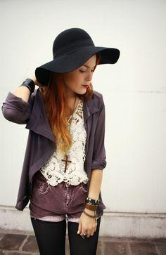hat   # Pinterest++ for iPad #