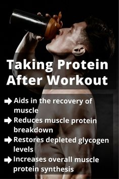 Ultimate Guide to Pre and Post Workout Nutrition | After a workout the body is primed for growth and repair. Your post workout meal planning is thus a very important part of your strategy for building lean muscle and maintaining it. #musclenutrition