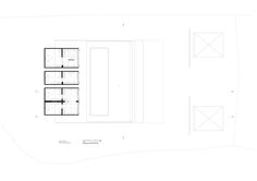 Txai House,Floor Plan