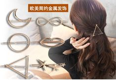 Fashion Hair Barrette Hairpins Hair Clips Accessories For Women Girls Hairgrip Hair Clamp Hairclip Ornaments Headwear Wholesale   http://www.slovenskyali.sk/products/fashion-hair-barrette-hairpins-hair-clips-accessories-for-women-girls-hairgrip-hair-clamp-hairclip-ornaments-headwear-wholesale/        Warm tips:            order >150 dollar, we ship by ems free  except some countries.       order >20 dollar, we ship by epacket to US.       order >10 dollar, we shi