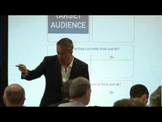 Peter Knight - The Highly Effective Marketing Plan