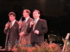 From the main stage at NQC, Gerald, Rodney and Chris enjoying singing shapenote-style gospel. Christian Videos, Christian Music, Southern Gospel Music, My Favorite Music, Singing, Songs, Concert, Concerts, Song Books