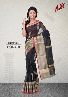 e8d853407024e 12 Top Cotton Saree images