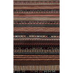 Zuiver Nepal Vloerkleed 295 x 200 cm kopen? Bestel bij fonQ