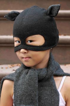 Oeuf nyc kids fun winter fashion collection for 2012 by Lee Clower