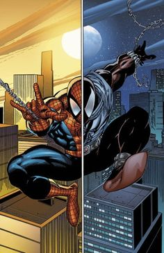 Spider-Man: Clone Saga