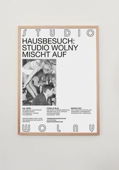 andren:  (via Verena_Hennig_Studio_Wolny_poster3.jpg (750×1071))...