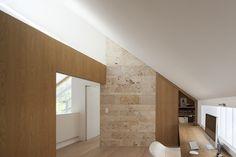 contemporary-design_250515_26   CONTEMPORIST