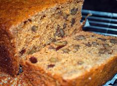 The perfect accompaniment to an afternoon cup of tea! Here's my recipe for Mary Berry Walnut Teabread Mary Berry, Hp Sauce, Tray Bake Recipes, Baking Recipes, Cake Recipes, Loaf Recipes, Bbc Recipes, Baking Ideas, Drink Recipes