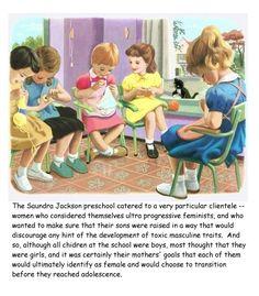 Schooled to grow up as girls Masculine Traits, Boys Wearing Skirts, Petticoated Boys, Trans Art, Feminized Boys, Sissy Boy, New Start, Perfect Boy, Boy Art