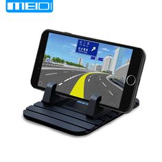 Mobile Phone Holders & Stands Practical Phone Holder Cute Cat Support Resin Mobile Phone Holder Stand Sucker Tablets Desk Sucker Design High Quality Smartphone Holder Quality And Quantity Assured Cellphones & Telecommunications