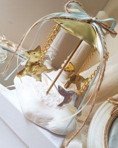 Πρωτότυπες μπομπονιέρες,μπομπονιέρες καρουζελ,χειροποίητο καρουζελ με αλογάκια από μπρουτζο . . . Exclusive νεα σχεδια 2105157506 #βαπτιση#βαφτιση#γαμος#baptism #vaptisi#vaftisi#vaftisia #baptism#babyshower #mpomponieres#vaptisi#vaftisi#βάπτιση #βάφτιση#baptism##μπομπονιερα #μπομπονιέρες #μπομπονιερες α#valentinachristina #vaptism#athens#greece#handmade #christeningfavors#greek#greekdesigners#handmadeingreece#greekproducts#baptismfavors