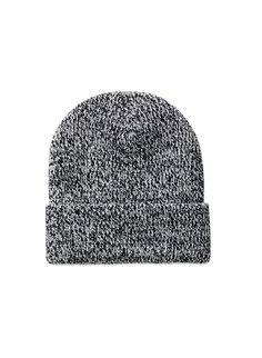 TALULA EUSTON HAT - An extra layer for warmth, wearable two ways