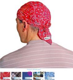 Aqua Coolkeeper Kopftuch/Kopfkühler - Scullycap-headcooler - Aqua Coolkeeper Kopftuch/Kopfkühler, Deieckstuch, Stirnband - Scullycap-headcooler, Bandana Bewahren Sie einen kühlen Kopf! Schützen Sie sich vor Hitzeschlag