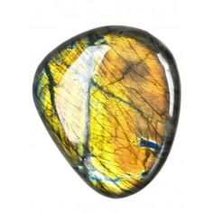 New Labradorite Altar Stones just added. See more here: http://www.exquisitecrystals.com/minerals/labradorite