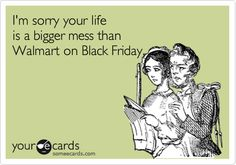 24 Best Friday Ecards Images Funny Stuff Funny Things Haha Funny