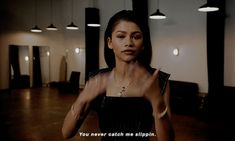 Gifs & Shit Like That Yunno . Bitch Quotes, Mood Quotes, True Quotes, Qoutes, Fact Quotes, Zendaya Coleman, Baddie Quotes, Rapper Quotes, Quote Aesthetic