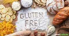 Welches glutenfreie Mehl ersetzt Weizenmehl beim Backen? Hier sind alternative Mehlsorten und eine universelle Mischungen für alle Teigarten.