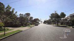 63 Berrima Street, Wynnum, Brisbane, Queensland, Australia