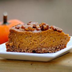 Crisp Fall mornings, steaming cups of apple cider and needing to remove pumpkin pie stains from your clothing, floor, table linens, and every other surface this sweet and delicious sticky pie has landed. That is a pretty accurate description of the autumn months for most of us. The cooler months bring with them an incredible bounty of pumpkins, which means lots of delicious pumpkins pies. The bright orange flesh of the pumpkin, however, can also leave an irritating and unsightly stain…