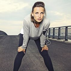 Tips to maximize running for weight loss.
