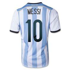 camisetas Messi argentina copa del mundo 2014 primera http://www.activa.org/5_2b_camisetasbaratas.html http://www.camisetascopadomundo2014.com/