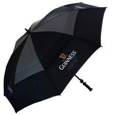 Bigfoot Automatic Tri-Fold Umbrella Parasol Sun Umbrella Sunshade