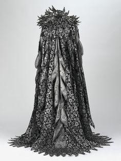 Theatre costume | Santini, Bruno | V&A Search the Collections