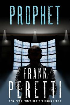 a review of the book tilly by frank peretti Author peretti's book reviews hangman's curse a family of christian investigators seek the truths behind the myth of a ghost haunting a high school.