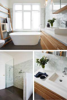 20160801_Clarke Street Bathroom