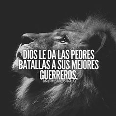 1508 Best frases images in 2020 Little Bit, Spanish Quotes, Gods Love, Life Lessons, Positive Quotes, Favorite Quotes, Me Quotes, Qoutes, Inspirational Quotes